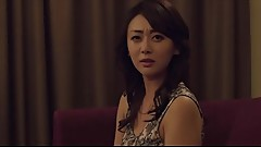 Sisters Younger Husband 2016 goto: http://cat3clip.tk watch more