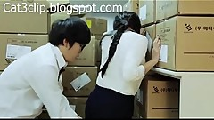 goto: http://cat3clip.tk watch more - Life Of Sex (2017) part 01