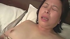 Boobs lesbi sexis fucked
