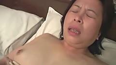 Lesbie sexy fuckd vids