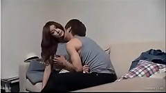 Hot japanese couple porn