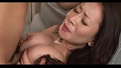 Mature Lady Japanese Sex 170249767