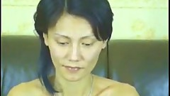 Mature Asian Massaging Pussy - Chat With Her @ Asiancamgirls.mooo.com