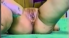 Japanese Wife Submissive Fisted abuserporn.com