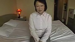 Think, that mature asian women masterbating porn tube think