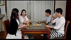 Moms Friend 3 (2017) go to http://cat3clip.tk/ to watch more movies