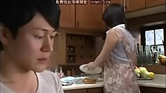 japanese mom and son affairs 1 - 69.ngakakk.com