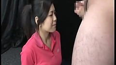 Asian Teen Facial Asian Facial Porn Video View more Asianteenpussy.xyz