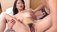yourwebcamgirls.com Maki TomodaBeautiful Japanese MILF Porn