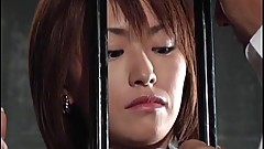 Jun nada proper fuck adventure in prison - 3 part 8