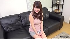 Busty Jap --- find girl and fuck visit - PinkBlowjob.com