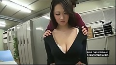 Asian Teacher Fucks A Schoolboy. Watch The Full Movie At: TeenHDcams.com