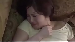 Japanese Fuck With Friend'_s Wife At Midnight