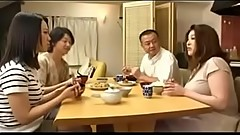 Think, that Bokep big bobs japanes mom excellent