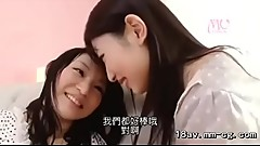 japanese cuties -- for quick fuck near you goto: PinkBlowjob.com