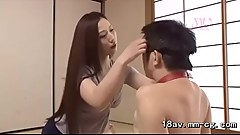 Japanese enjoys fucking -- for quick fuck near you goto: PinkBlowjob.com