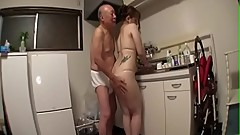 Hot cock jurking girls