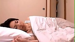 Datingsolo.com - Mother Rino Sekiguchi Abused By Her Son While Sleeping