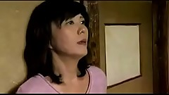 The love stories of a asian MILF - Watch Pt2 On HDMilfCam.com