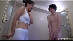 My Erect In The Japanese Mama Body It&#039_ll Work Still LinkFull: http://q.gs/E6LNm