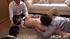Strong bedroom mother i would like to fuck porn