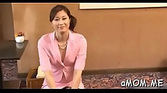 Busty mother i&#039_d like to fuck oriental pov sex