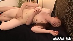 Superb xxx mother i&#039_d like to fuck oriental porn
