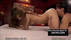 Innocent Asian Teen Gets Fucked. Watch The Full Movie At: JAVXN.COM
