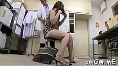 Japan mother i'_d like to fuck hard fucked on web camera