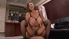 tumblr] MILF BBW SEX - sex360cam.club